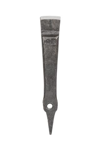 Бабка (наковальня) для отбивки косы, тип Каринтия Leonhard Mueller