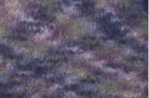 Filzwolle Color 32