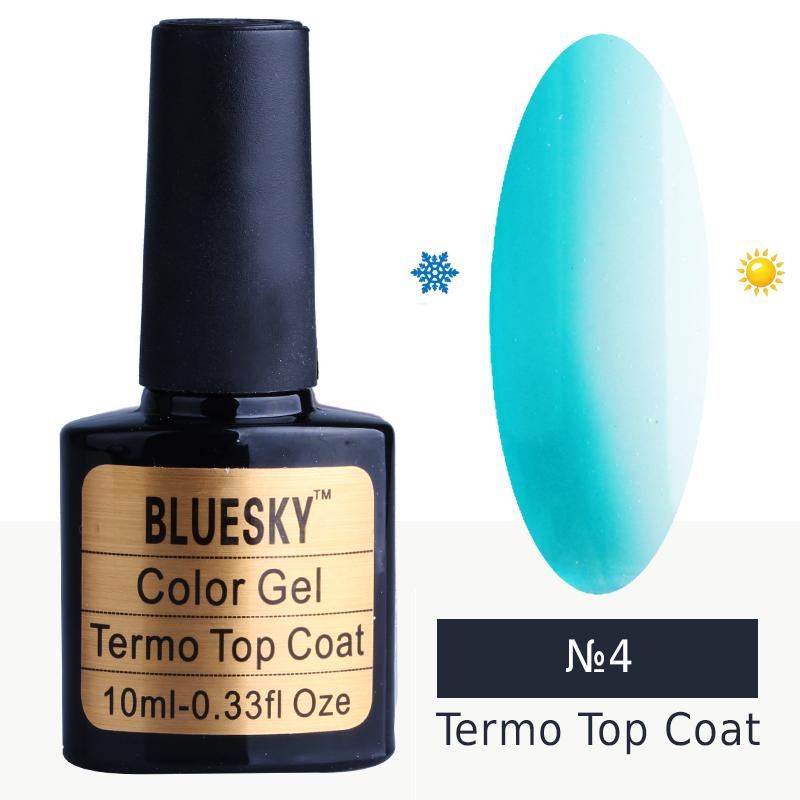 Термо топ Bluesky Bluesky, Гель-лак Termo top coat №04, 10 мл Bluesky_termo_top_4.jpg