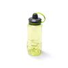 6852 FISSMAN Бутылка для воды 1200 мл,