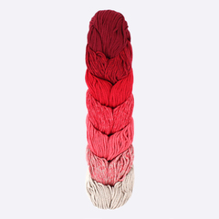 Красный ликер