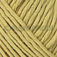 Fibranatura Cottonwood 41144 (Пчелиная пыльца)