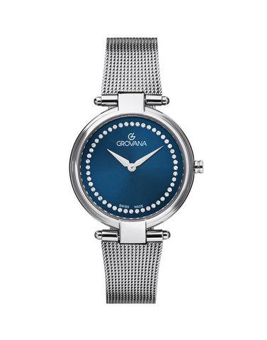 Наручные часы Grovana 4516.1135