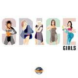 Spice Girls / Spice World (LP)