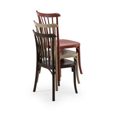 стулья для улицы