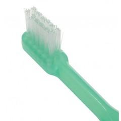 Canpol. Набор обучающий для чистки зубов, 3+