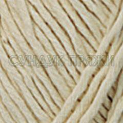 Fibranatura Cottonwood 41145 (Сливочный крем)