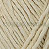 Пряжа Fibranatura Cottonwood 41145 (Сливочный крем)