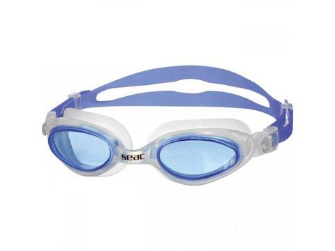 Очки для плавания Seac Sub Star