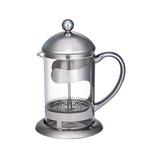 Кофейник френч-пресс 0,8 л, артикул 14YS-8238, производитель - Hans&Gretchen