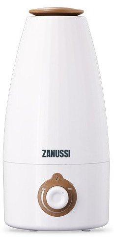 Увлажнитель воздуха zanussi ZH2 Ceramico