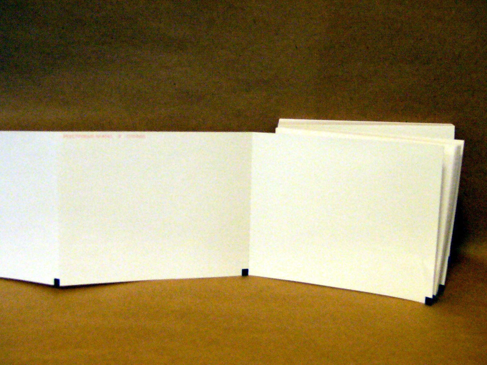 110х150х300, бумага ЭЭГ для Nihon Kohden Neuropack 2, реестр 4041