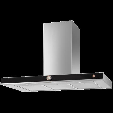 Кухонная вытяжка De Dietrich DHB7952X