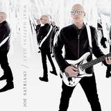 Joe Satriani / What Happens Next (CD)