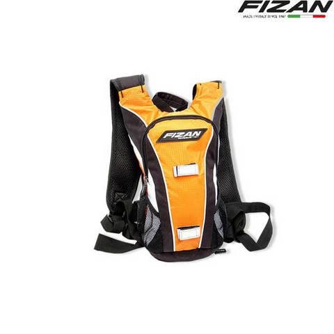 Рюкзак для скандинавской ходьбы Fizan 201NW Италия