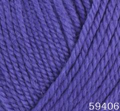 59406 (Фиалковый)