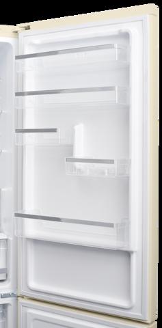 Холодильник Kuppersberg NOFF 19565 C