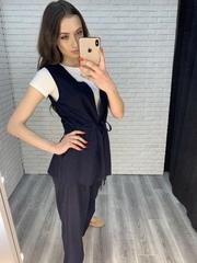 костюм летний вискоза nadya