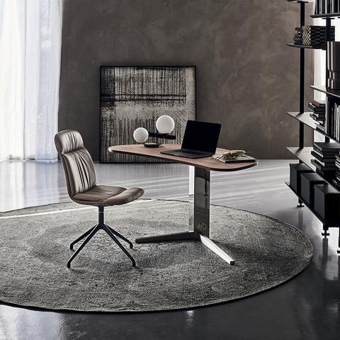 Письменный стол Island, Италия