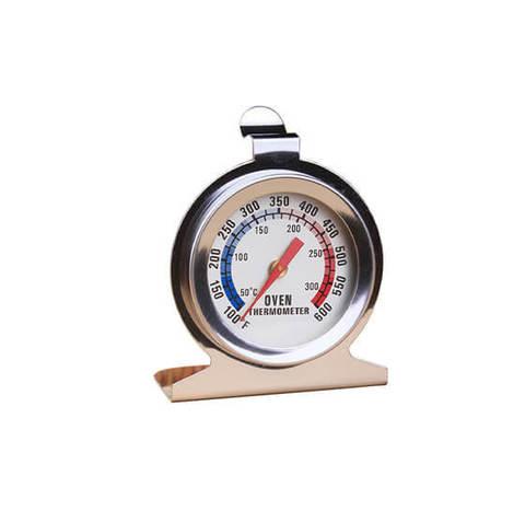 Механический термометр OVEN