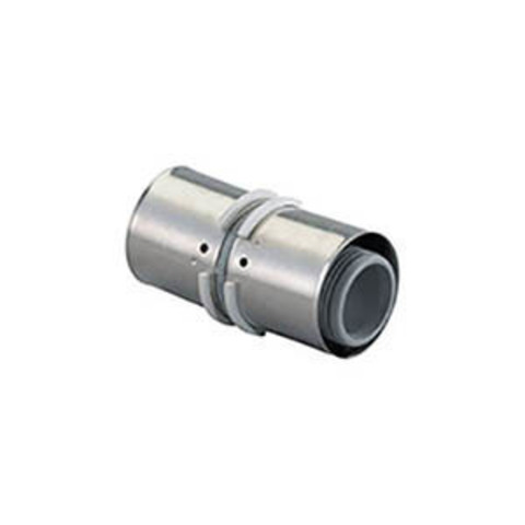 Пресс-муфта 40 мм Uponor S-Press PPSU