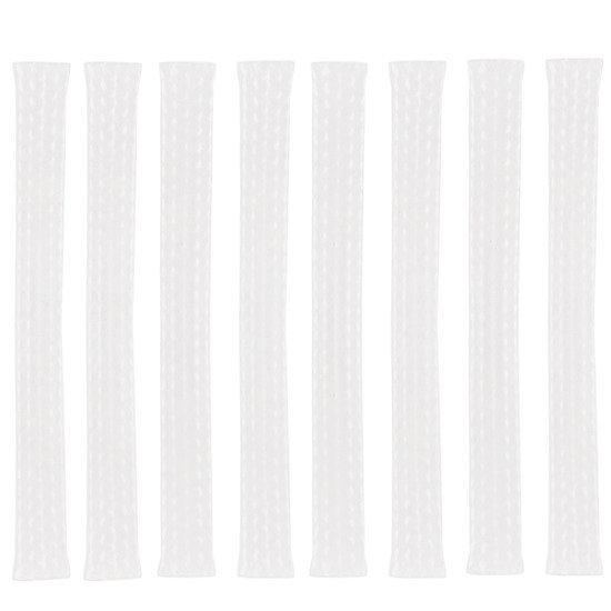 Набор брашгардов Blend & Conceal Pack (Small) 8 шт. White