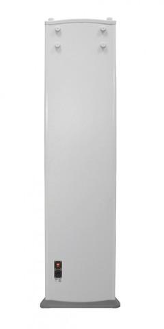 Блокпост РС-600М
