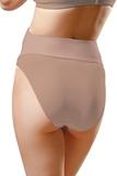 Бандаж для беременных 00125 бежевый