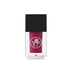 Тинт SON&PARK Air Tint Lip Cube #15-16 3.7g