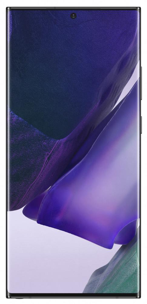 Samsung Galaxy Note 20 Ultra 8/256gb Черный черный1.png