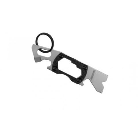 Нож KERSHAW PT-2 8810X