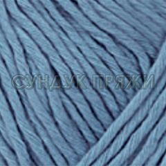 Fibranatura Cottonwood 41146 (Голубой джинс)