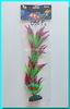 Растение Атман AP-096F, 30см