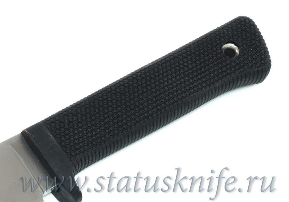 Нож Cold Steel Master Hunter Plus VG1 San Mai III - фотография