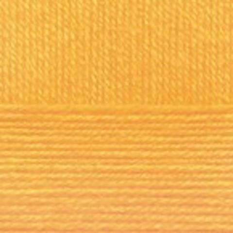 Купить Пряжа Пехорка Кроссбред Бразилии Код цвета 340-Листопад | Интернет-магазин пряжи «Пряха»