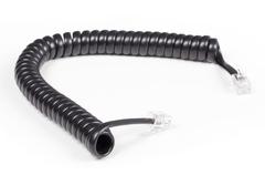 Соединительный кабель батарейного отсека и блока управления
