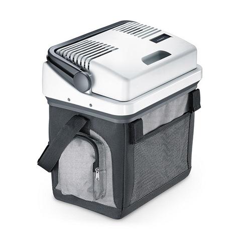 Термоэлектрический автохолодильник Dometic BordBar AS-25 (24 л, 12/220V)