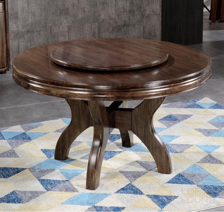 Обеденный стол Forest