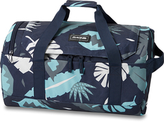 Сумка Dakine EQ Duffle 35L Abstract Palm