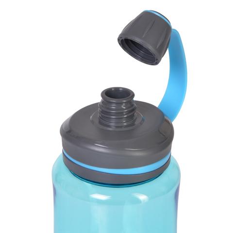 6852 FISSMAN Бутылка для воды 1200 мл,  купить