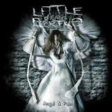 Little Dead Bertha / Angel & Pain (CD)
