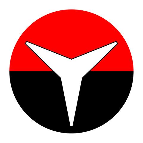Значок Nomads