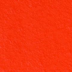 Лак TOHO 0430 DIA COLOR MANICURE FLUORESCENCE RED