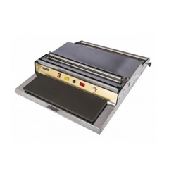 Аппарат термоупаковочный МЗ 450 (горячий стол)