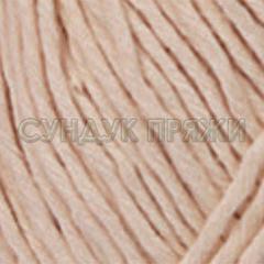 Fibranatura Cottonwood 41147 (Чайная роза)