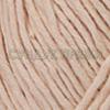 Пряжа Fibranatura Cottonwood 41147 (Чайная роза)