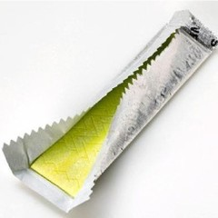 Ароматизатор FlavorWest Stick Gum (Juicy)