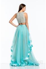 Terani Couture 151P0102_6