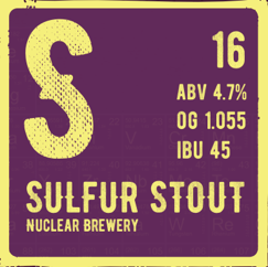 https://static-sl.insales.ru/images/products/1/3372/129551660/Sulfur_Stout.jpeg