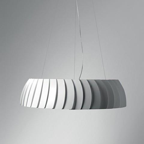 Подвесной светильник Egoluce Megavide